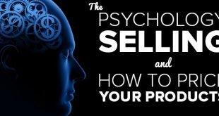 روانشناسی فروش , sell