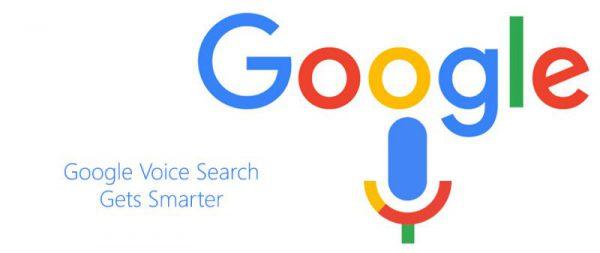 تصویر از جستجوی صوتی و آینده جستجوگرها – سئو