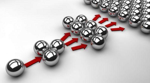تصویر از شش قاعده برای همه گیر شدن محصولات | بازاریابی