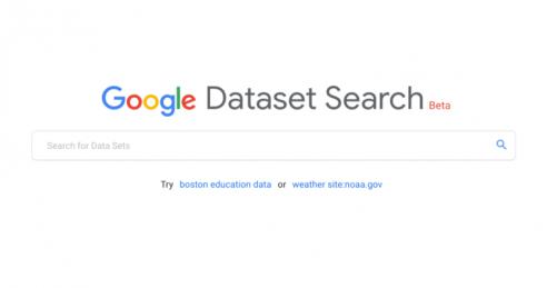 تصویر از معرفی موتور جستجوی جدید گوگل -مدرس دیجیتال مارکتینگ