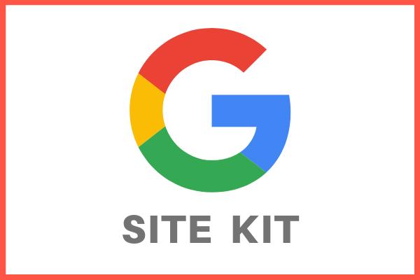 گوگل ، پلاگین وردپرس معرفی میکند ! | مدرس دیجیتال مارکتینگ