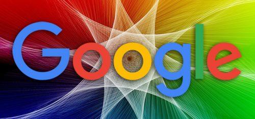 تصویر از بروزرسانی جدید کنسول جستجوی گوگل