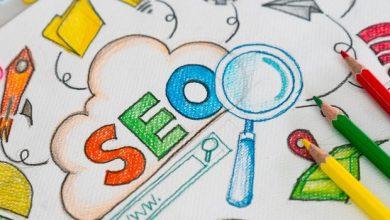 تصویر از ۶ دلیل مهم برای استفاده از ابزارهای سئو