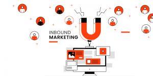 بازاریابی ورودی چیست